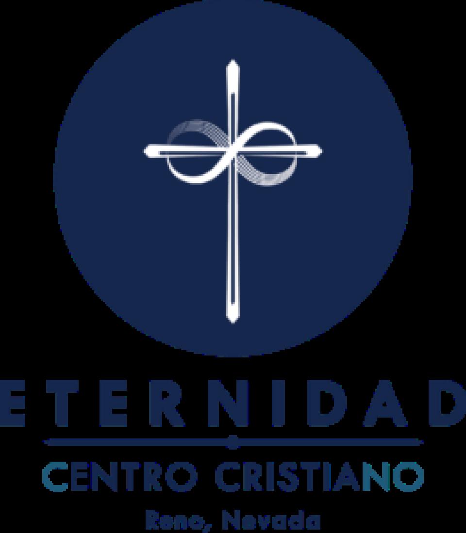 ECC Worship Service
