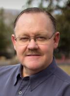 Profile image of Dr. Joe K Taylor