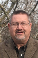 Profile image of Timothy Patton