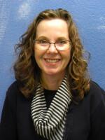 Profile image of Kim Sperling