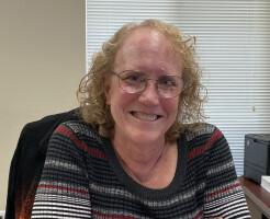 Profile image of Caroline Rich